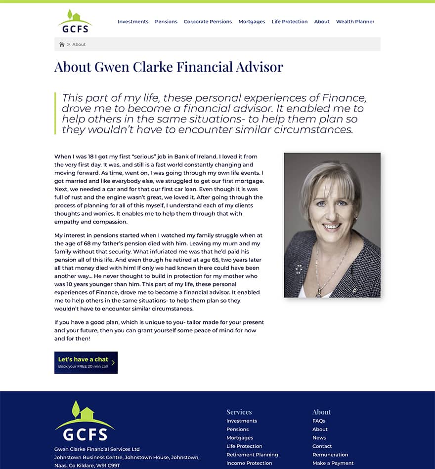 GCFS-Financial-Services-About-Page