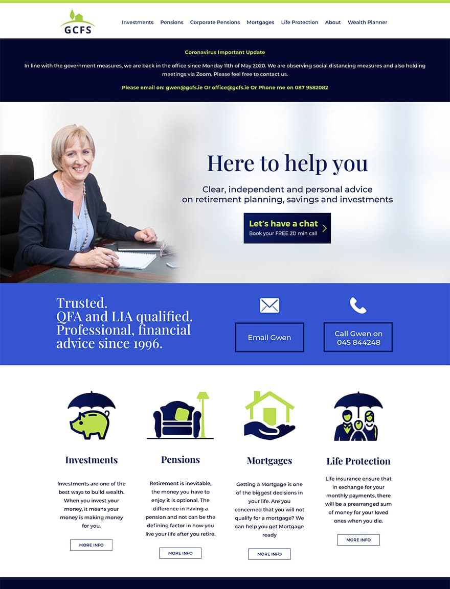 GCFS-Financial-Services-Home-Page