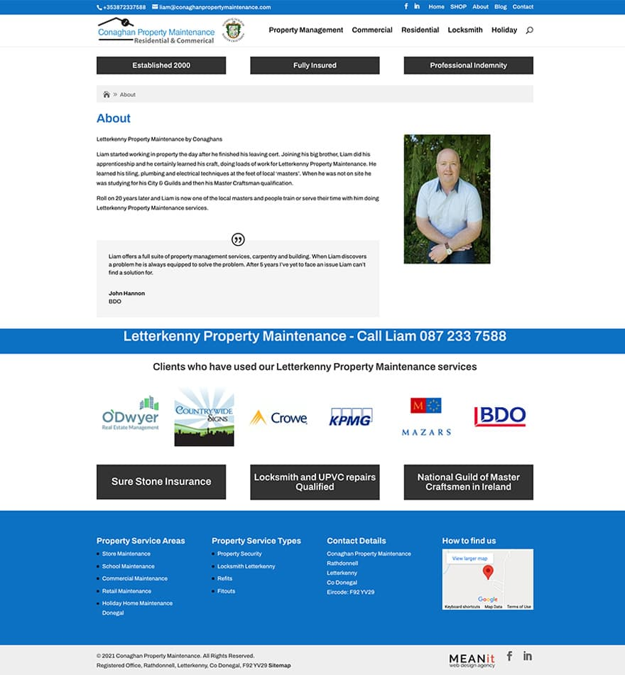 Conaghan-Property-Maintenance-About-Page-Interior