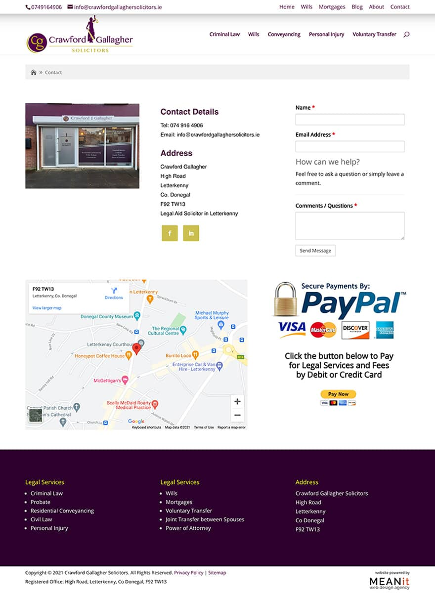 Crawford-Gallagher-Solicitors-Contact-Page-Interior