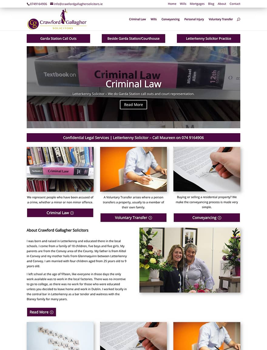 Crawford-Gallagher-Solicitors-Home-Page-Interior