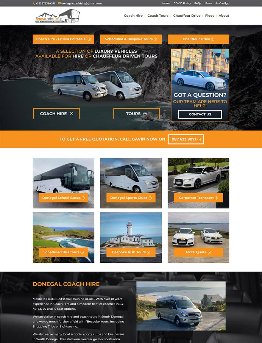 Donegal-Coach-Hire-Home-Page