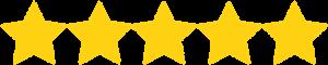 MEANweb-Client-Google-Reviews
