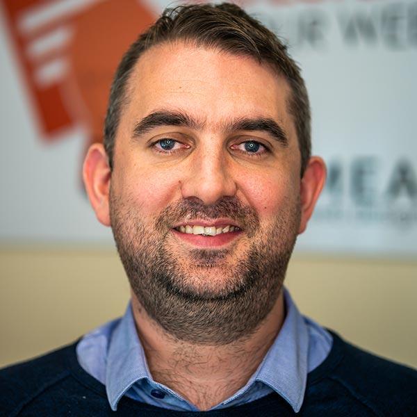 MEANweb-Web-Design-Dublin-Donegal-John_Profile_Pic