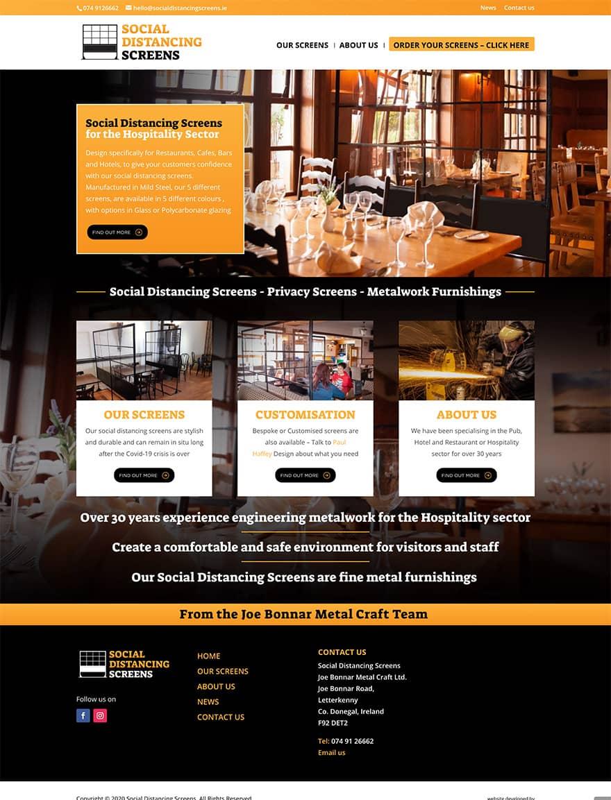 Social-Distancing-Screens-Home-Page-Interior