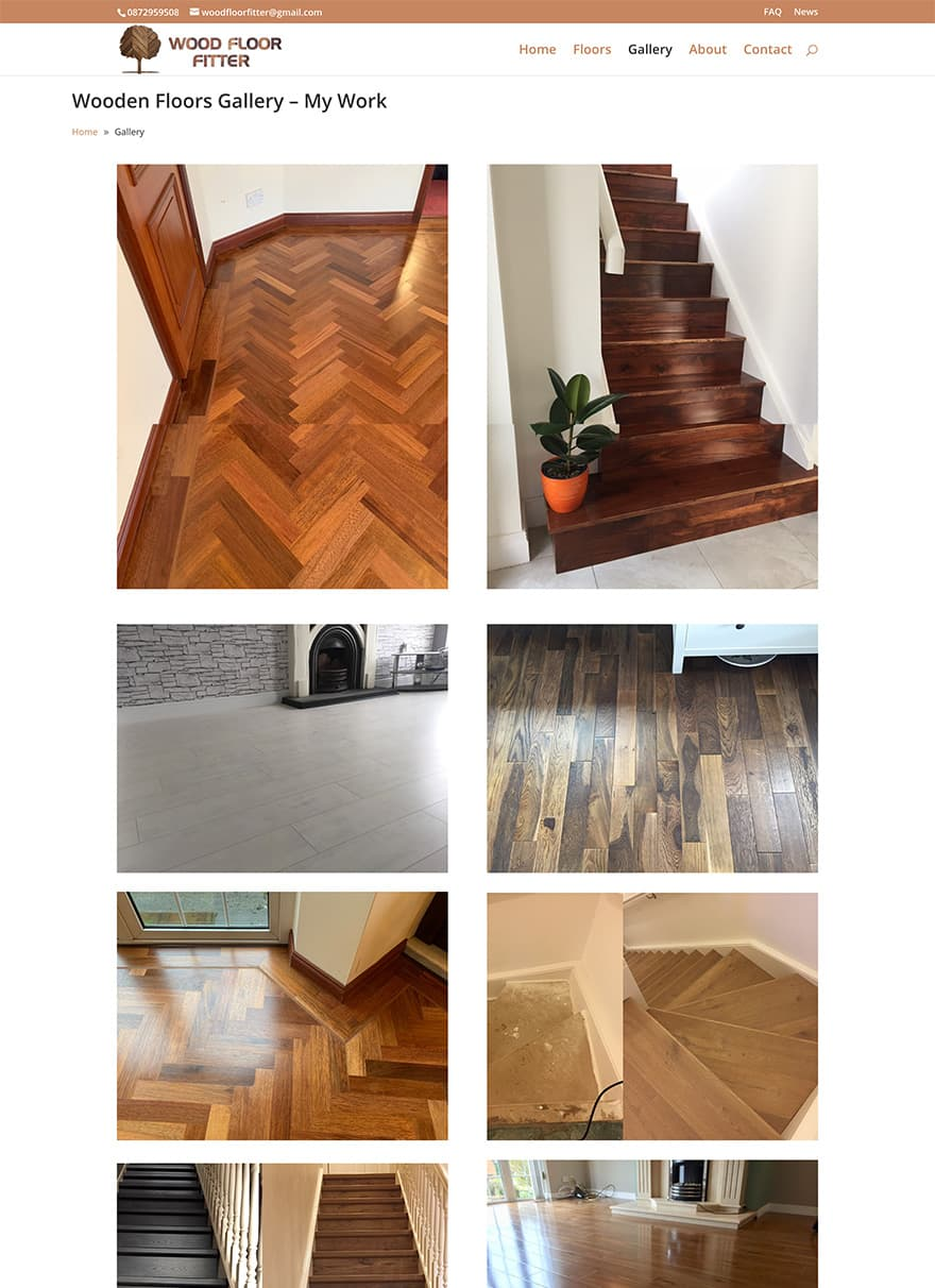Wood-Floor-Fitter-Gallery-Page