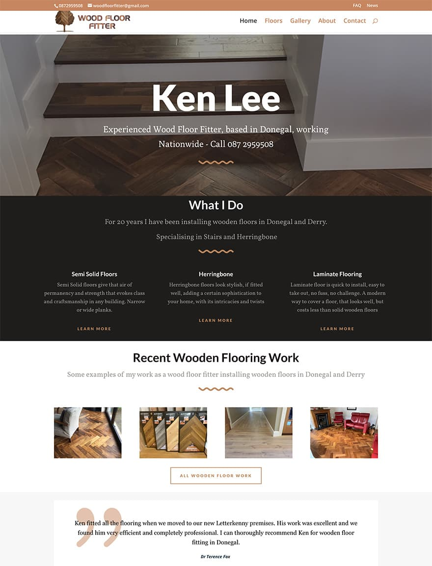 Wood-Floor-Fitter-Home-Page-Interior